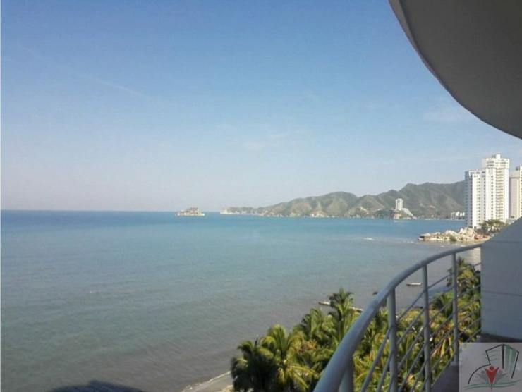 Playa-Salguero-Condo-Santa-Marta-Colombia-Ushombi-16