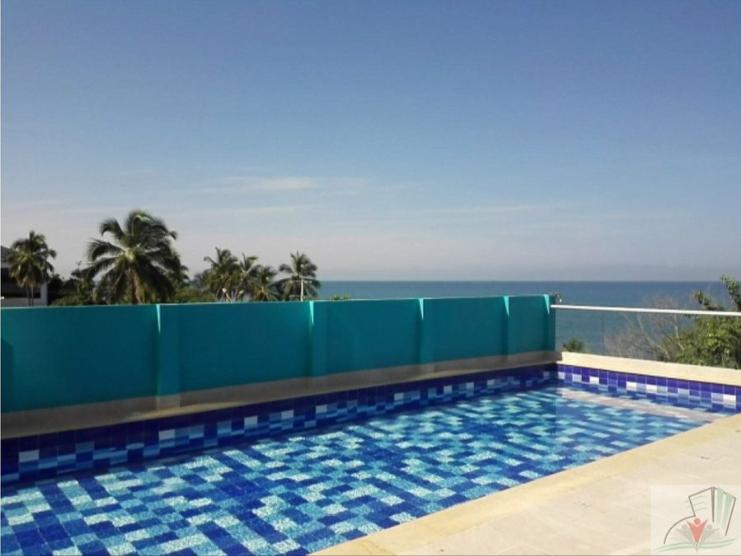 Playa-Salguero-Condo-Santa-Marta-Colombia-Ushombi-26