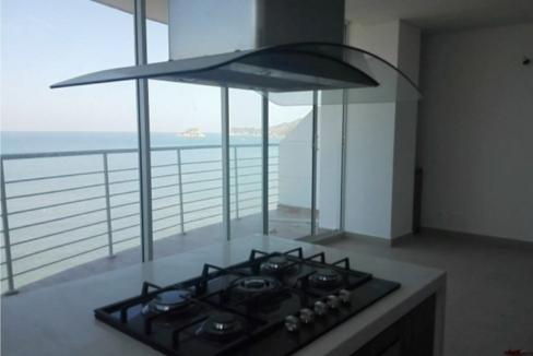 Playa-Salguero-Condo-Santa-Marta-Colombia-Ushombi-5