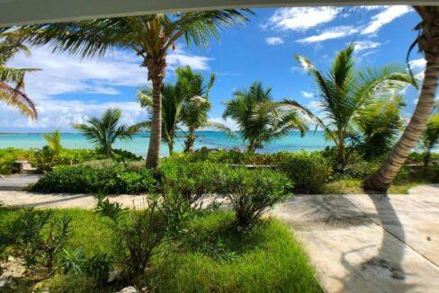 QUEENS-HIGHWAY-Villa-33-Exuma--Exuma-Cays-Bahamas-Ushombi-11