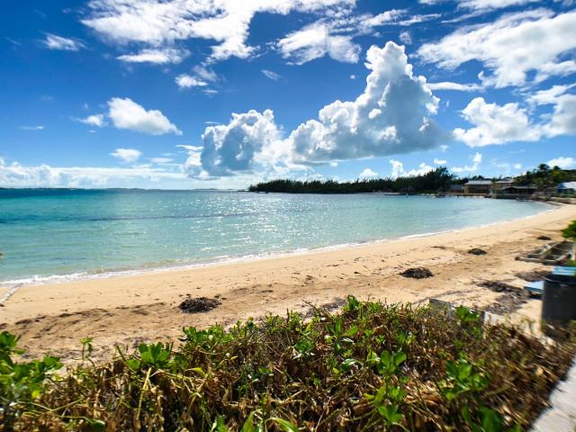 QUEENS-HIGHWAY-Villa-33-Exuma--Exuma-Cays-Bahamas-Ushombi-14