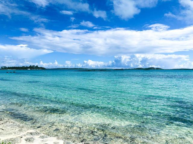 QUEENS-HIGHWAY-Villa-33-Exuma--Exuma-Cays-Bahamas-Ushombi-15