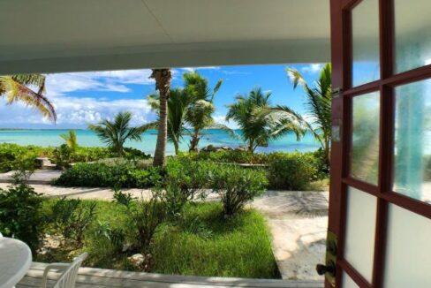 QUEENS-HIGHWAY-Villa-33-Exuma--Exuma-Cays-Bahamas-Ushombi-2