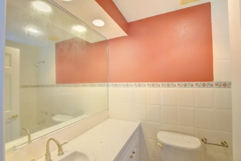 Renovated-Sandyport-Townhome-Nassau-Bahamas-Ushombi-4