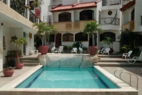 Rodadero-Large-Home-Santa-Marta-Colombia-Ushombi-1