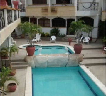 Rodadero-Large-Home-Santa-Marta-Colombia-Ushombi-11