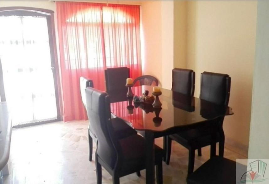 Rodadero-Large-Home-Santa-Marta-Colombia-Ushombi-2