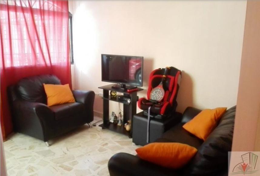 Rodadero-Large-Home-Santa-Marta-Colombia-Ushombi-5