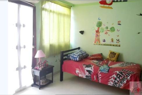 Rodadero-Large-Home-Santa-Marta-Colombia-Ushombi-9