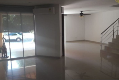 Rodadero-Luxury-Home-Santa-Marta-Colombia-Ushombi-11