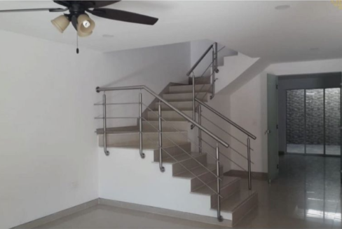 Rodadero-Luxury-Home-Santa-Marta-Colombia-Ushombi-12