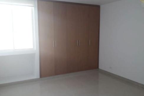 Rodadero-Luxury-Home-Santa-Marta-Colombia-Ushombi-15