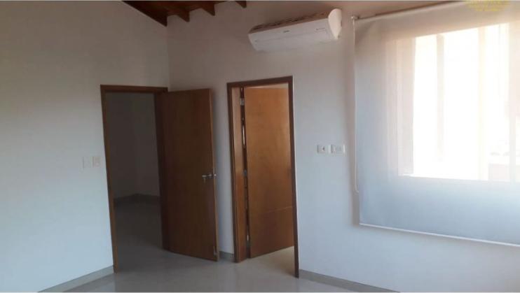 Rodadero-Luxury-Home-Santa-Marta-Colombia-Ushombi-16