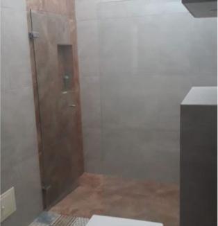 Rodadero-Luxury-Home-Santa-Marta-Colombia-Ushombi-17