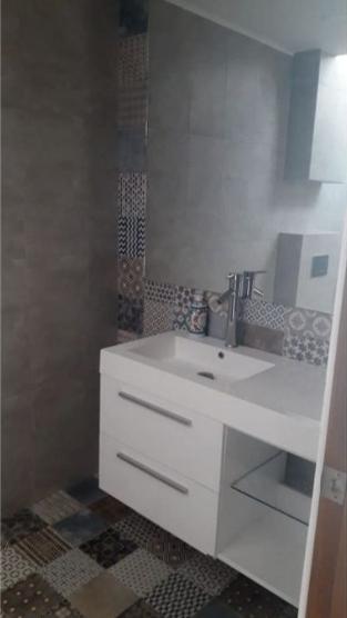 Rodadero-Luxury-Home-Santa-Marta-Colombia-Ushombi-18