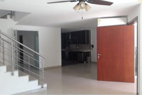 Rodadero-Luxury-Home-Santa-Marta-Colombia-Ushombi-2