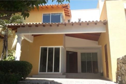 Rodadero-Luxury-Home-Santa-Marta-Colombia-Ushombi-21