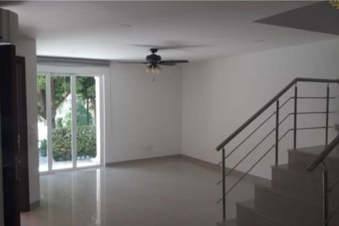 Rodadero-Luxury-Home-Santa-Marta-Colombia-Ushombi-3