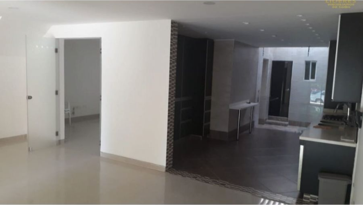 Rodadero-Luxury-Home-Santa-Marta-Colombia-Ushombi-4
