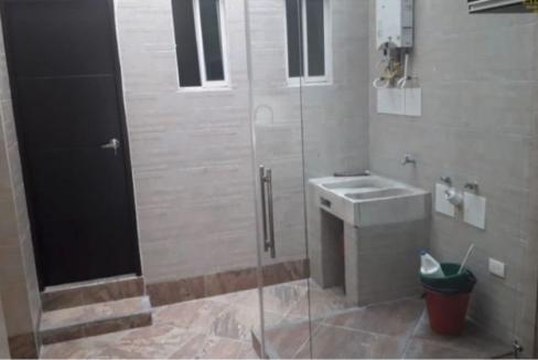 Rodadero-Luxury-Home-Santa-Marta-Colombia-Ushombi-6