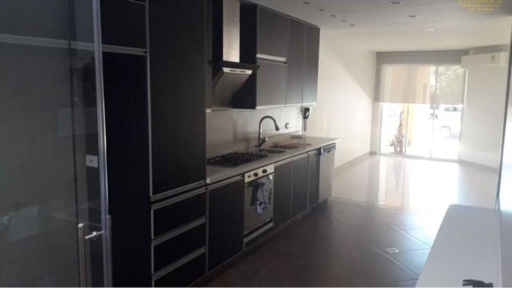 Rodadero-Luxury-Home-Santa-Marta-Colombia-Ushombi-7