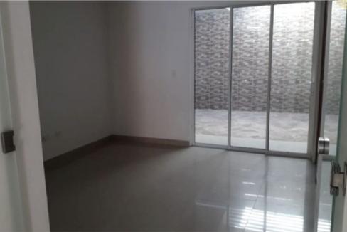 Rodadero-Luxury-Home-Santa-Marta-Colombia-Ushombi-8
