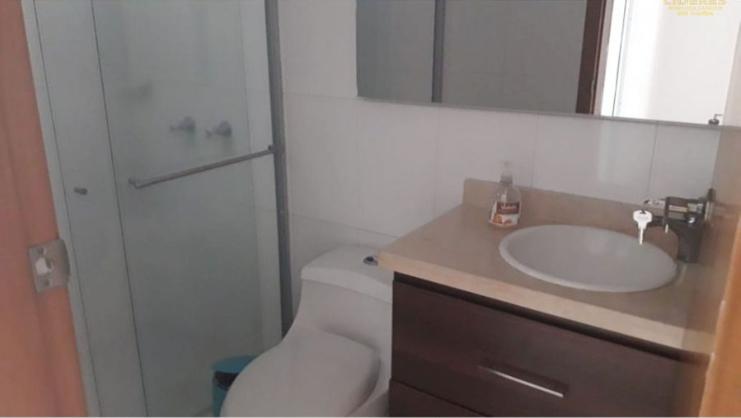 Rodadero-Luxury-Home-Santa-Marta-Colombia-Ushombi-9