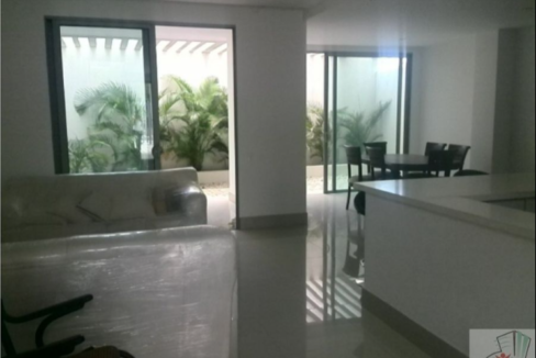Rodadero-Modern-House-Santa-Marta-Colombia-Ushombi-1
