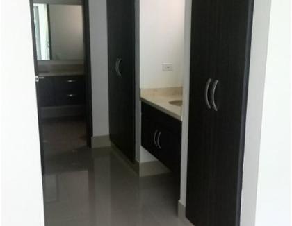 Rodadero-Modern-House-Santa-Marta-Colombia-Ushombi-11
