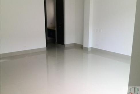Rodadero-Modern-House-Santa-Marta-Colombia-Ushombi-13