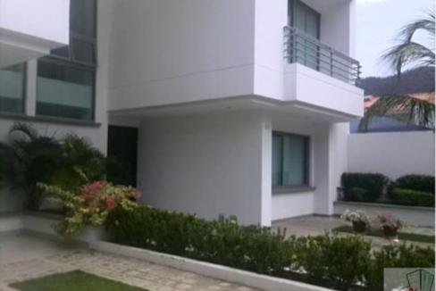 Rodadero-Modern-House-Santa-Marta-Colombia-Ushombi-16