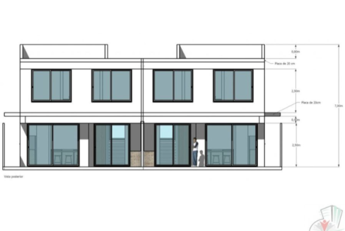 Rodadero-Modern-House-Santa-Marta-Colombia-Ushombi-17