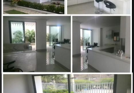 Rodadero-Modern-House-Santa-Marta-Colombia-Ushombi-18