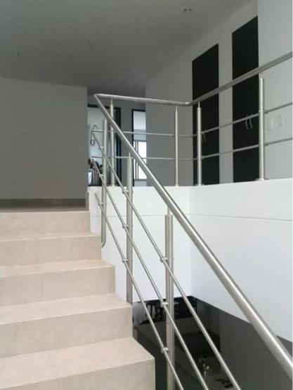 Rodadero-Modern-House-Santa-Marta-Colombia-Ushombi-6