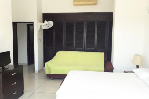 Rodadero-Penthouse-Santa-Marta-Colombia-Ushombi-10