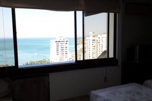 Rodadero-Penthouse-Santa-Marta-Colombia-Ushombi-11