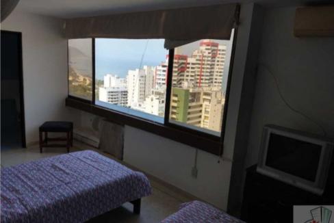 Rodadero-Penthouse-Santa-Marta-Colombia-Ushombi-16