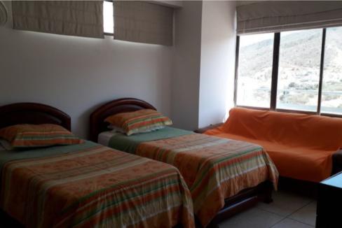 Rodadero-Penthouse-Santa-Marta-Colombia-Ushombi-18