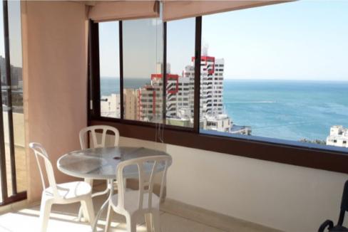 Rodadero-Penthouse-Santa-Marta-Colombia-Ushombi-22
