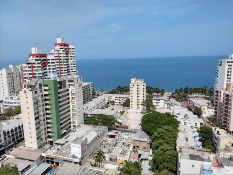 Rodadero-Penthouse-Santa-Marta-Colombia-Ushombi-29