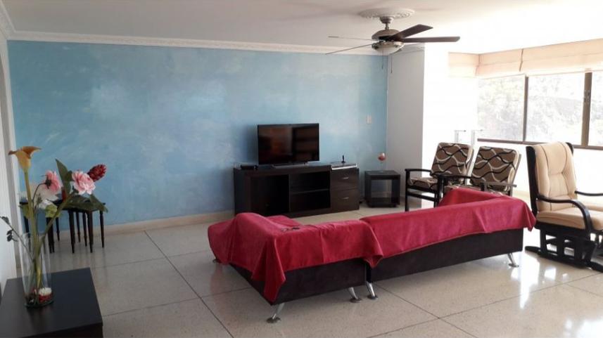 Rodadero-Penthouse-Santa-Marta-Colombia-Ushombi-3