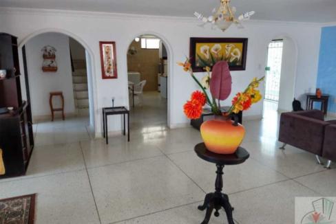 Rodadero-Penthouse-Santa-Marta-Colombia-Ushombi-5