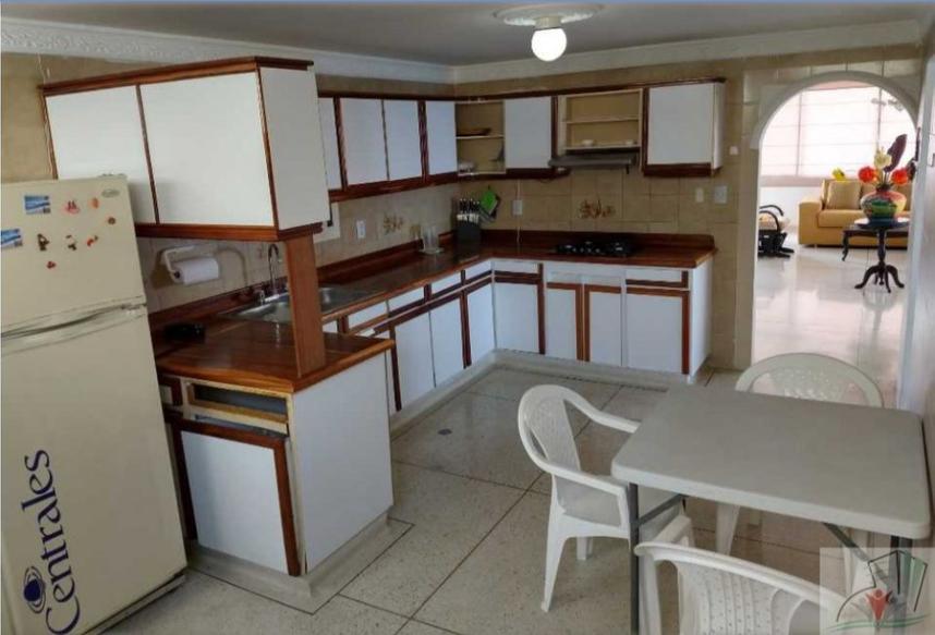 Rodadero-Penthouse-Santa-Marta-Colombia-Ushombi-6