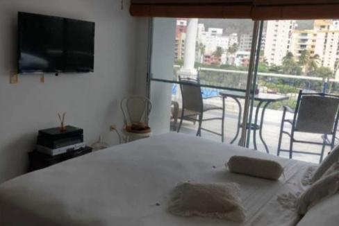 Rodadero-Sea-View-Apt.-Santa-Marta-Colombia-Ushombi-12