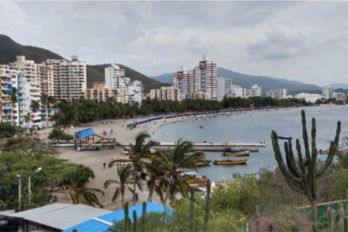 Rodadero-Sea-View-Apt.-Santa-Marta-Colombia-Ushombi-17