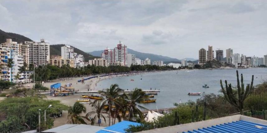 Rodadero-Sea-View-Apt.-Santa-Marta-Colombia-Ushombi-4