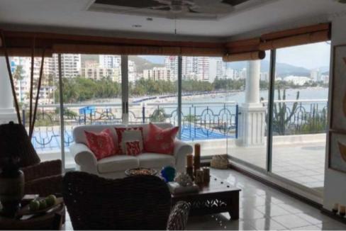 Rodadero-Sea-View-Apt.-Santa-Marta-Colombia-Ushombi-5