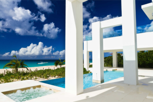 The-Beach-House-Meads-Bay-Anguilla-Ushombi-1