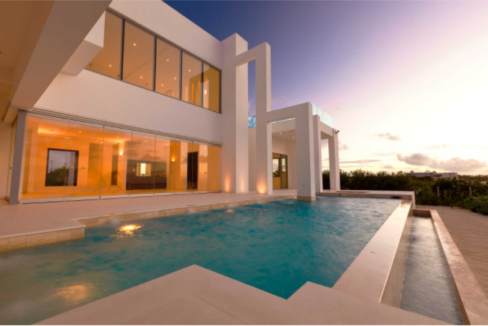The-Beach-House-Meads-Bay-Anguilla-Ushombi-10