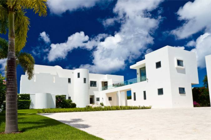 The-Beach-House-Meads-Bay-Anguilla-Ushombi-20